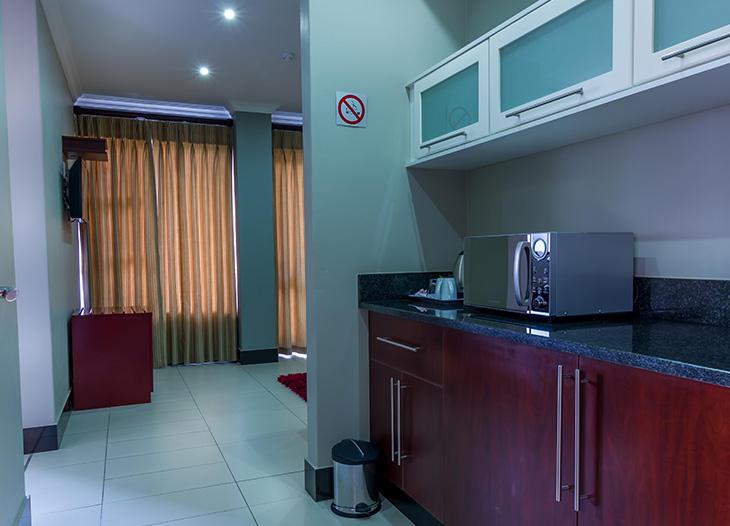 Luxury-suite-10