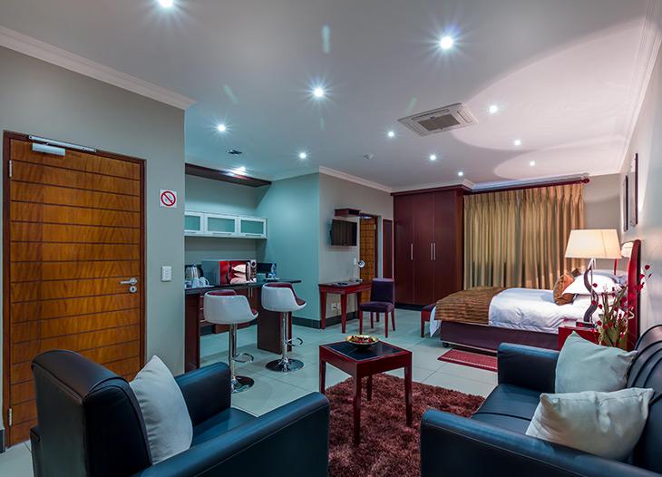 Luxury-suite-1