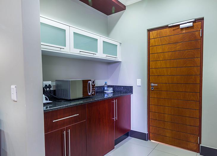 Luxury-suite-11