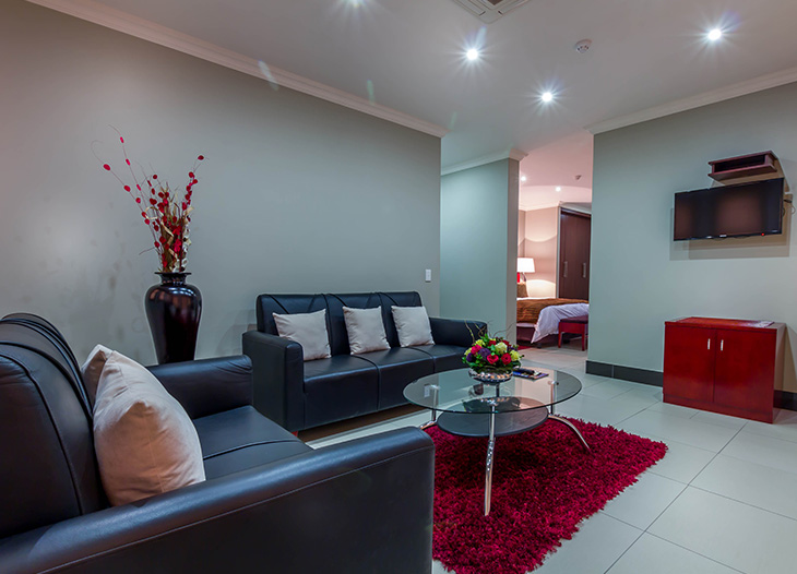 Luxury-suite-12