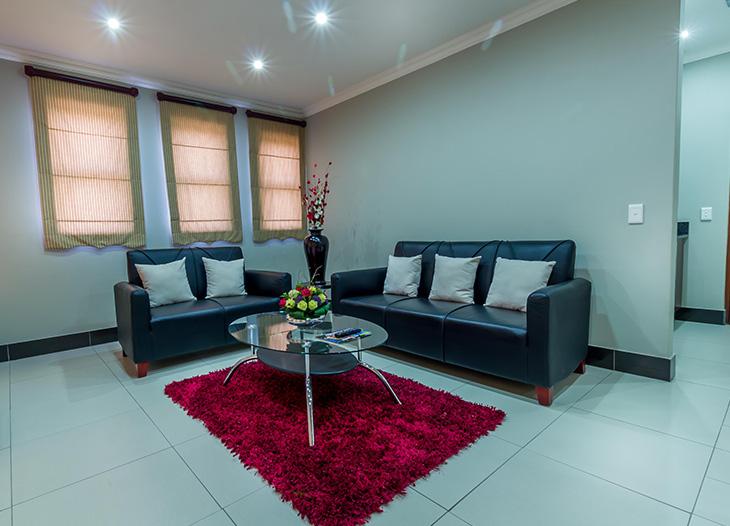 Luxury-suite-14