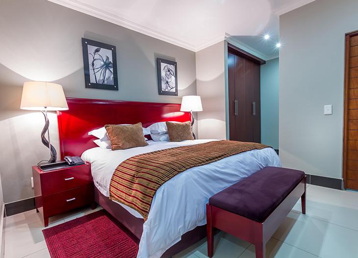 Luxury-suite-15