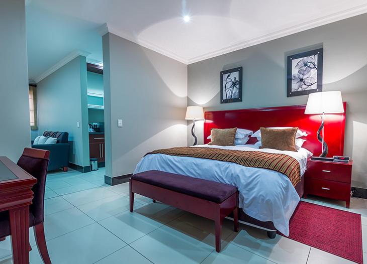 Luxury-suite-17