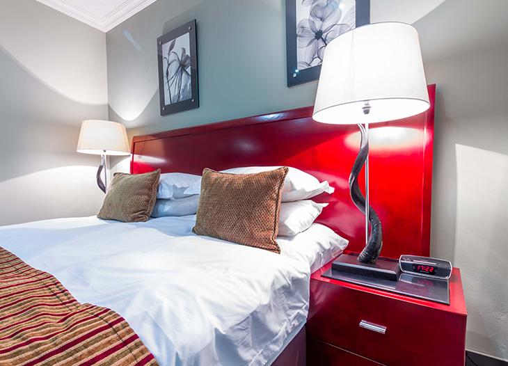 Luxury-suite-23
