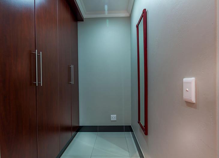 Luxury-suite-24