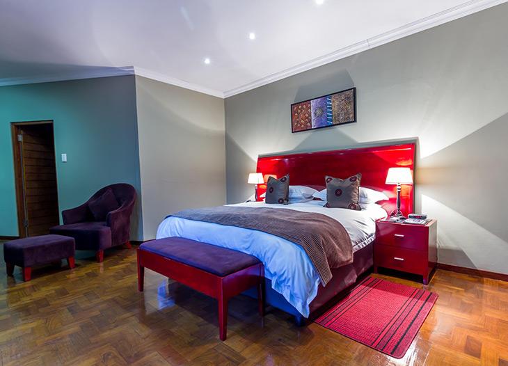 delux-standard-room-1