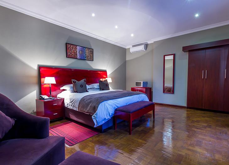 delux-standard-room-2