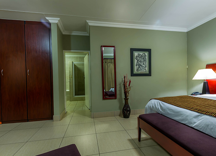 standard-room-10