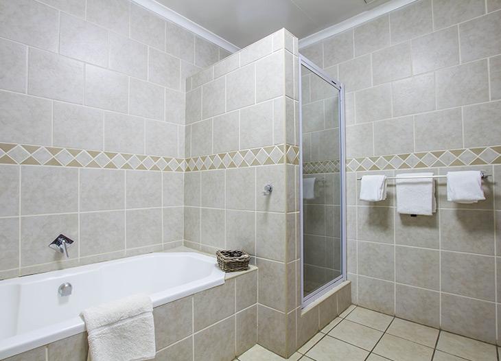 standard-room-13