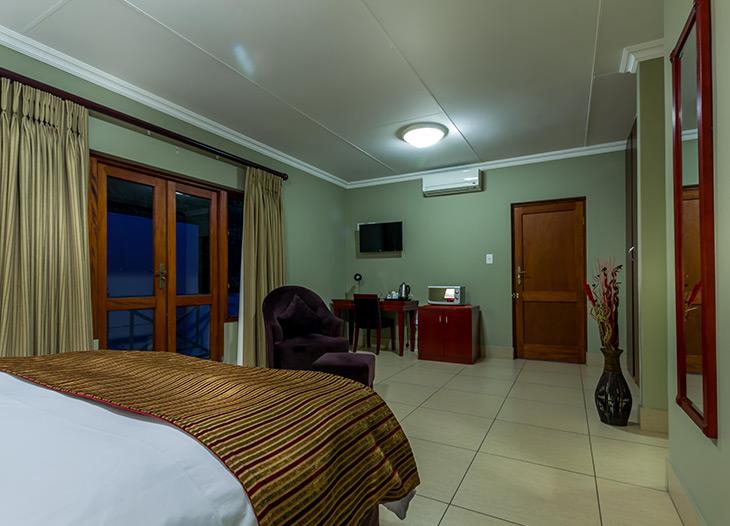 standard-room-9